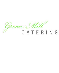 greenmillcatering.jpg