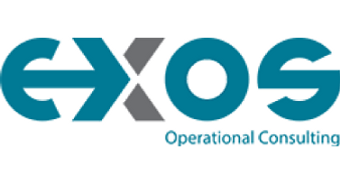 EXOS Solutions S.L.