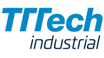 TTTech Industrial Automation AG