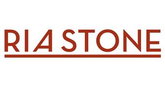 Ria Stone