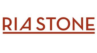 RIA STONE, Fábrica de Louça de Mesa em Grés, S.A.