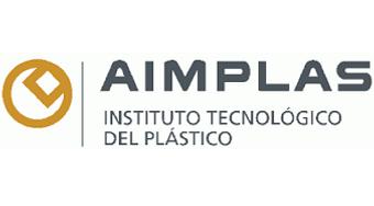 Asociación de Investigación de Materiales Plásticos y Conexas