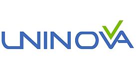 UNINOVA – Instituto de Desenvolvimento de Novas Tecnologias