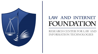 LIF - Law and Internet Foundation