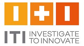 ITI - Instituto Tecnológico de Informática