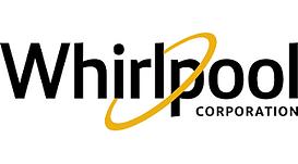 Whirlpool EMEA S.p.a.