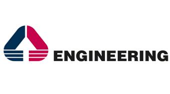 Engineering Ingegneria Informatica S.P.A.