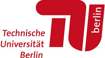 TUB - Technische Universität Berlin