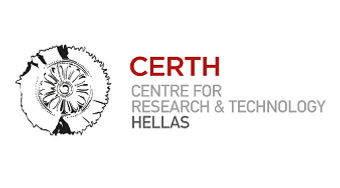 CERTH - Information Technologies Institute, Centre for Research & Technology Hellas