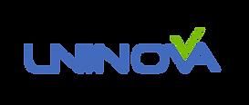 uninova_logo.png