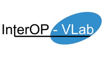 IVLAB - Laboratoire Virtuel Européen dans le Domaine de l'Interopérabilité des Entreprises AISBL