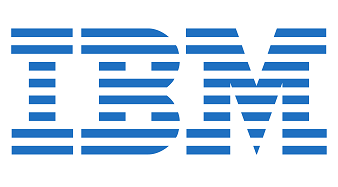 IBM ISRAEL - Science and Technology LTD