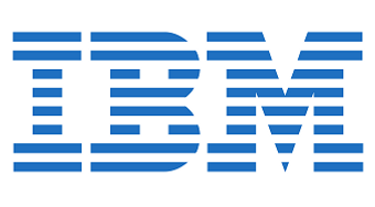 IBM ISRAEL - Science and Technology LTD