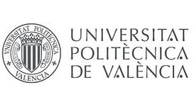 UPV - Universitat Politècnica de València