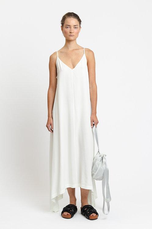 Lilian Night Dress