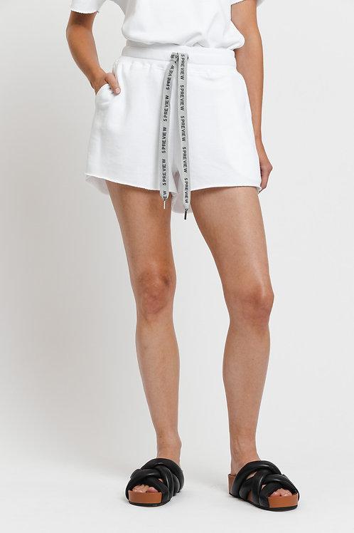 Siri Shorts