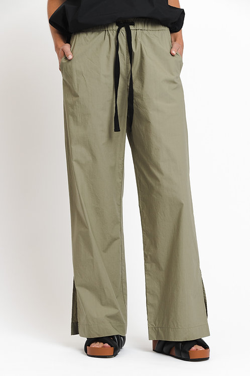 Margaux cotton pant