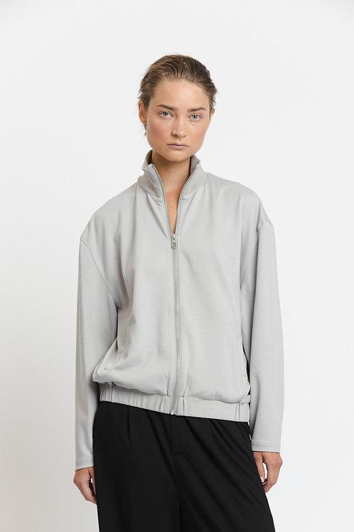 Edith Roma Jacket