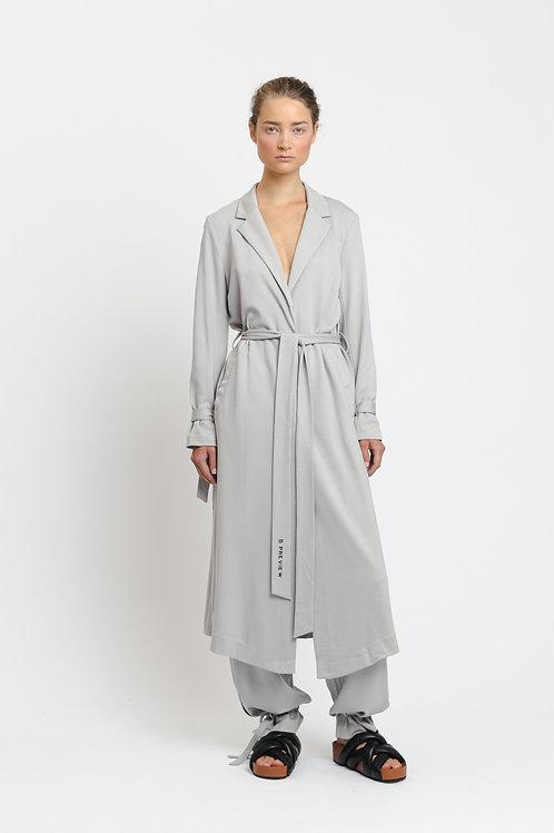 Hera Roma Coat