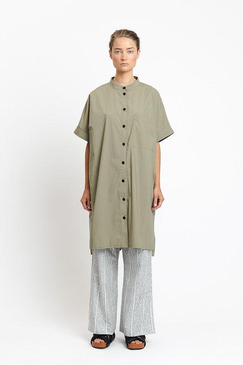 Isabella Shirt