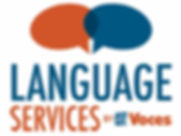 voces_language_services_logo_web_1.jpg