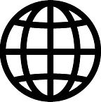 globe_icon_1.jpg