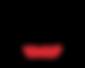 HUB_Logo_TwoColor.png