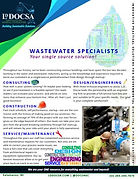 Wastewater Specialists