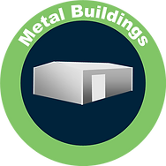 metal buildings