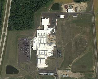 CFG Google Earth.png