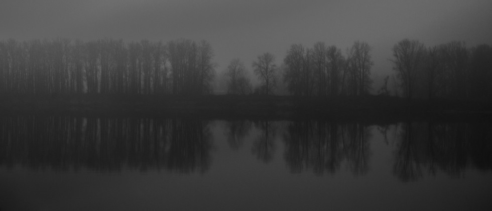 River Reflection.jpg