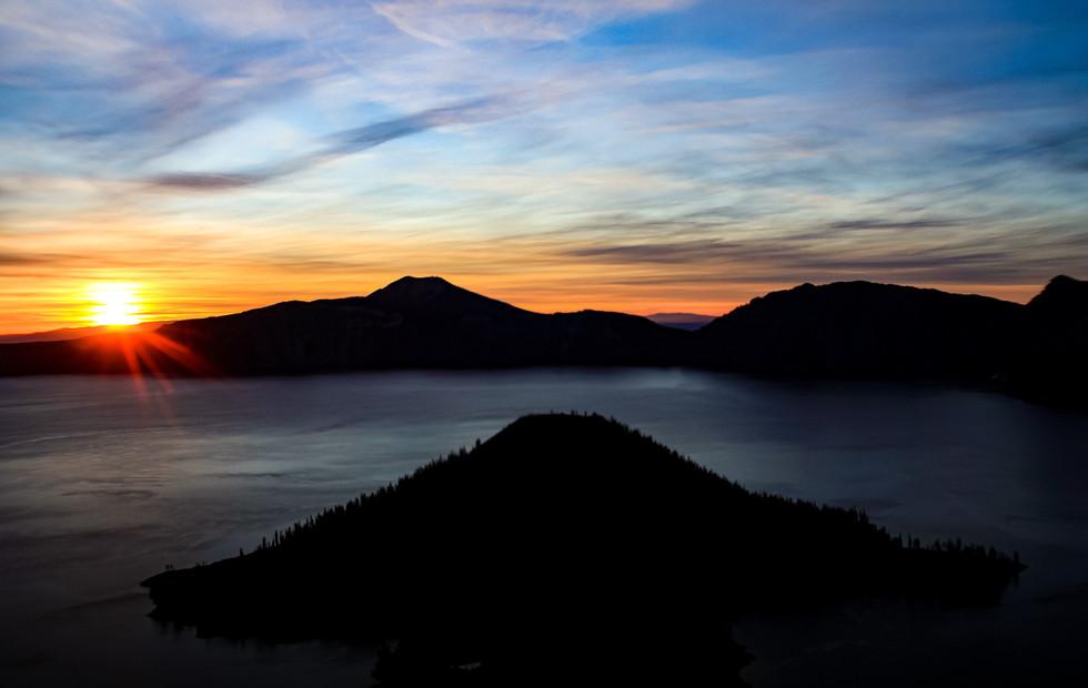 Crater Lake Sunrise III.jpg