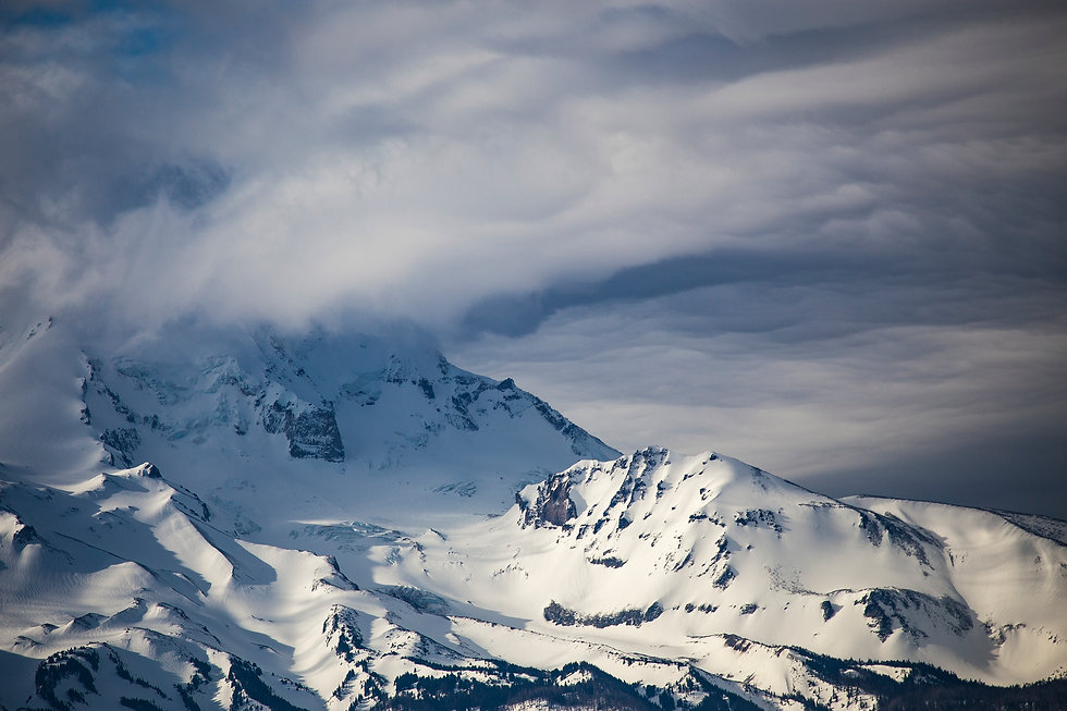 Barrett Spur - Mt Hood Oregon.jpg
