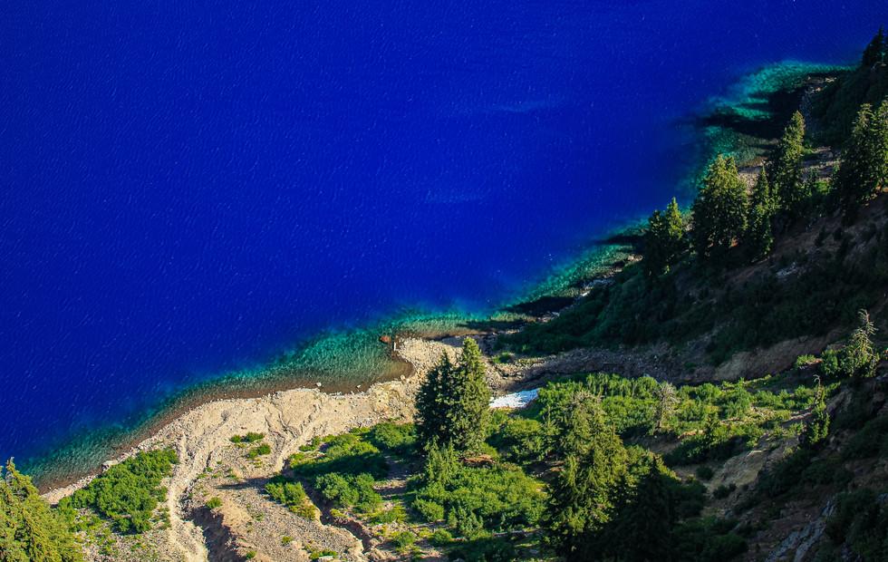 Crater Lake I.jpg