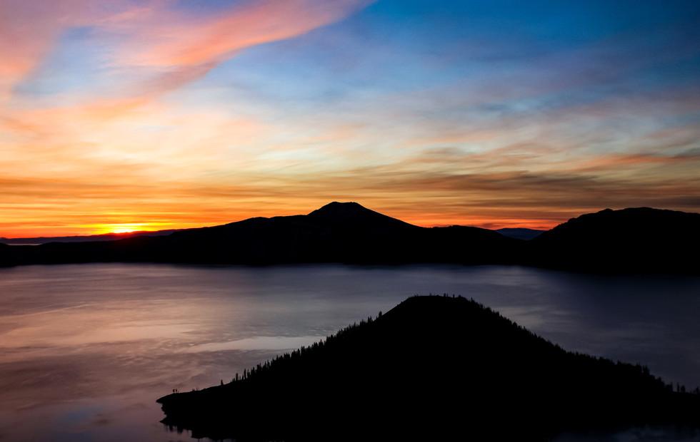 Crater Lake Sunrise II.jpg