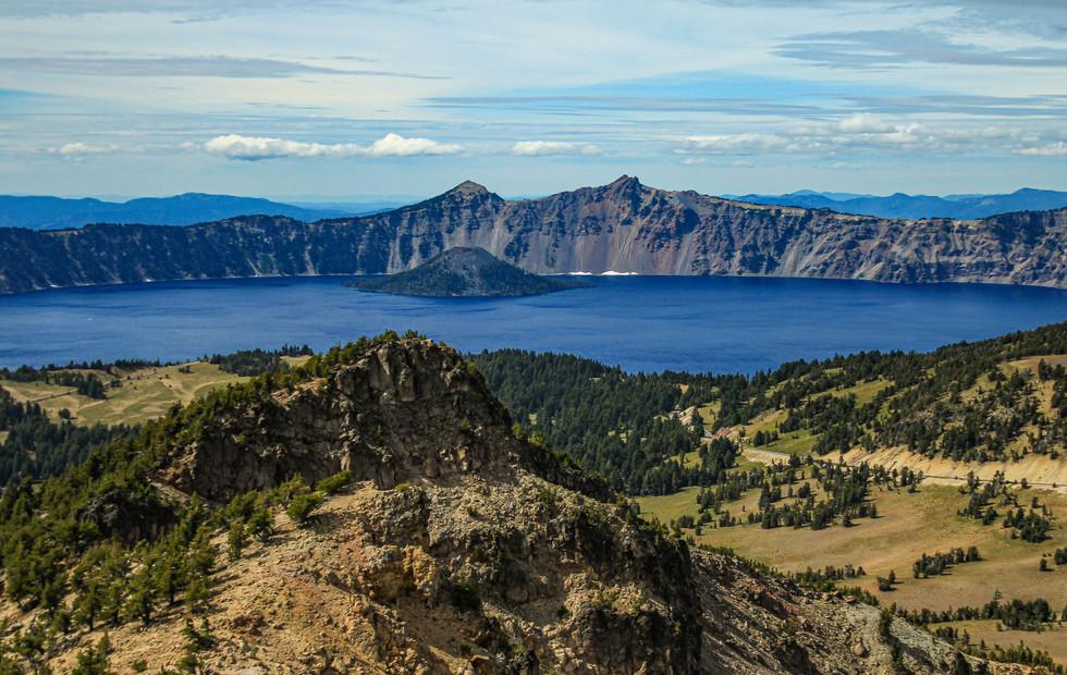Crater Lake II.jpg