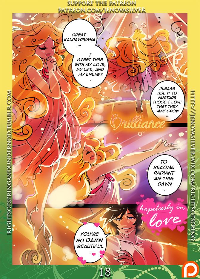 RoS Vol2 pg 18.jpg