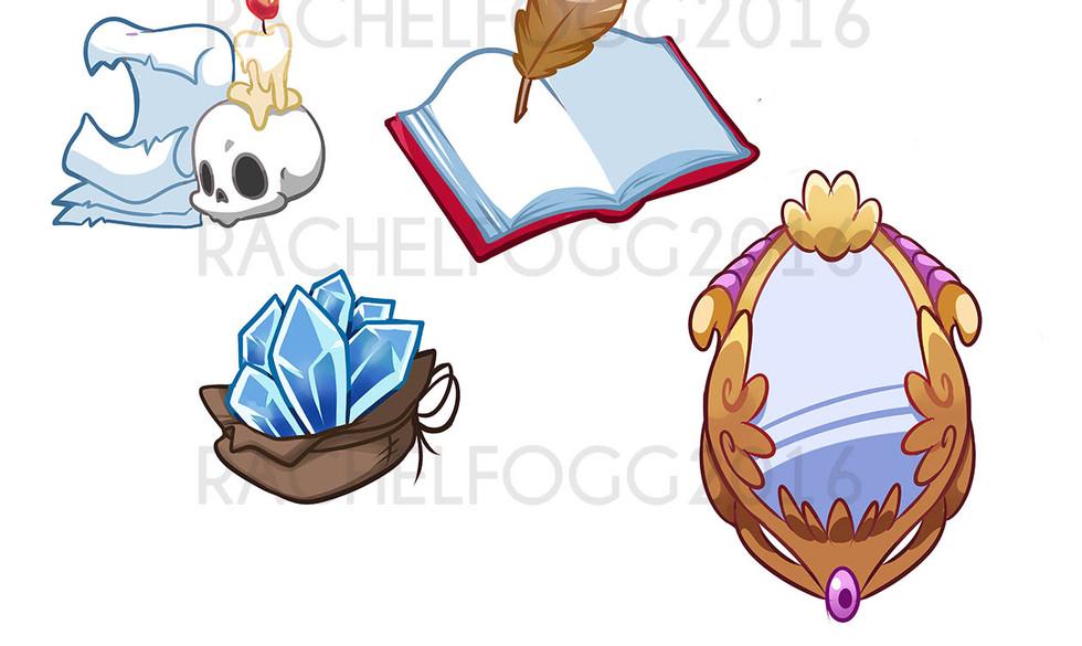 RFogg_GameAssetsSamp_3.jpg
