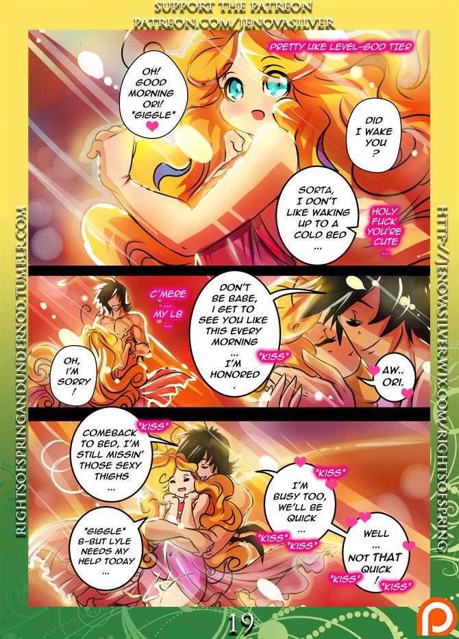 RoS Vol2 pg 19.jpg