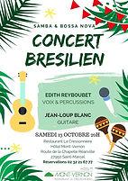 181013-affiche-concert-bresilien-hotel-m