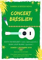 181201-concert-bresilien-restaurant-les-