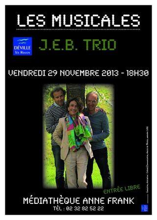 musicales J.E.B. Trio.jpg