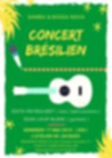 190517 J.E.B. concert affiche.jpg