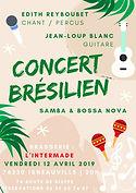 190412-affiche-j.e.b.-concert-bresilien-