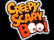 Creepy, Scary, Boo! Arcozia
