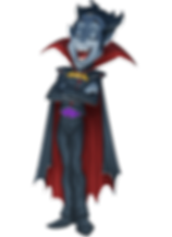 Drulak_Character_Button-001.png