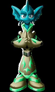 SPAWEB_Character029.png