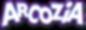 Arcozia Stuio logo
