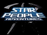 Star Peopl Adventures, Arcoza