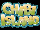 Chibi Island, Arcozia